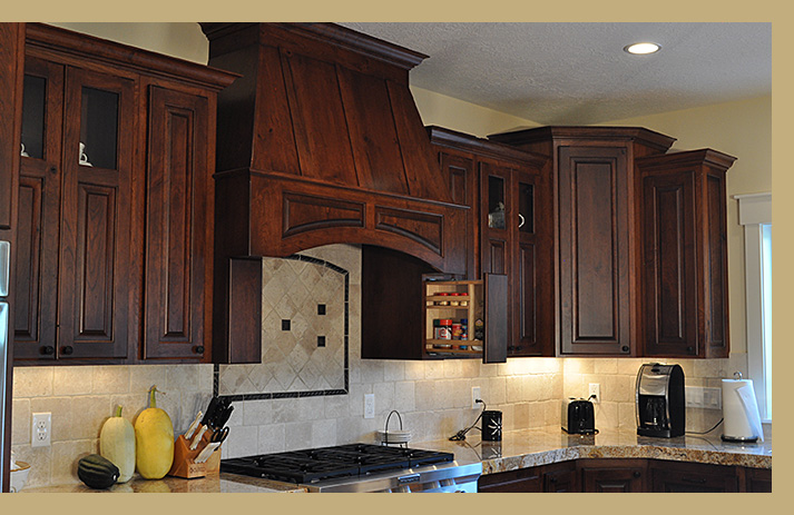 are lowest bid remodeling contractors the best choice flower
